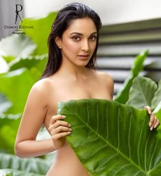 Kiara Advani Wiki, Movie, Age, Family, Boyfriend