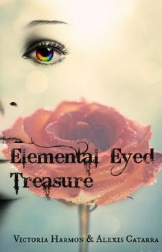 Elemental Eyed Treasure (R) - TemplarHero