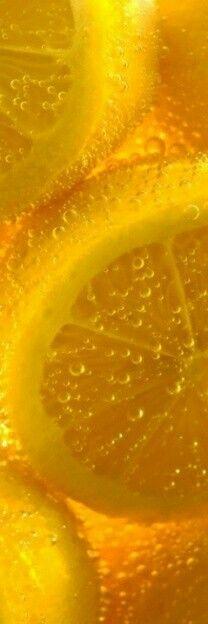 Rosamaria G Frangini | Yellow Desire |