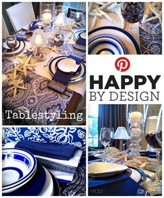 HOMEGOODS+HAPPYBYDESIGN+NYCLQ+TABLESTYLING+BLUE+f.jpg 1,322×1,600 pixels