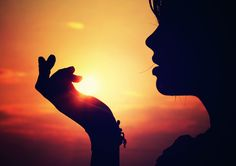 lights, kiss, portrait photography, hands, sunset photography, sunsets, silhouettes, quot, design