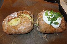 Dresdner Handbrot, ein leckeres Rezept aus der Kategorie Snacks und kleine Gerichte. Bewertungen: 17. Durchschnitt: Ø 3,8.