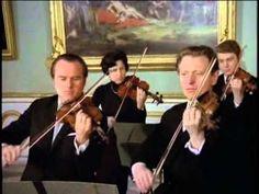 ▶ Jean-Sébastien Bach (1685-1750)- Richter, Concertos Brandebourgeois 1-6, BWV 1046-1051 - YouTube