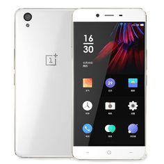 Oneplus X 4G Smartphone, 5 inch, Android 5.1, Quad Core, 3GB Ram, 16GB, white $279.99   Android 4.4 MTK6572 Octa Core 1.7GHZ    3GB RAM 16GB ROM    Double cameras, front 8.0 MP back 13.0 MP    5.0 Inch Screen 1280 x 720 pixels    Detected over all products before shipping