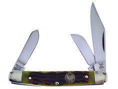 1288 Best Knives Images In 2020 Knife Making Custom