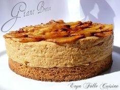 giant_breton_pommes_fondantes_mousse_caramel_de_lait2
