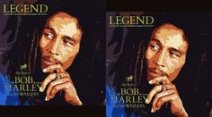 Deviations from Select Albums 2: 36. Bob Marley & The Wailers - Legend