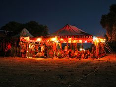 • Boom Festival • Idanha-a-Nova, Portugal • August