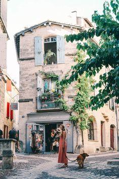 Reisen In Europa, Northern Italy, Travel Aesthetic, Travel Destinations, To Go, Wanderlust, Around The Worlds, Street View, Journey