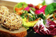 https://flic.kr/p/FvY5ZJ   Capsule communication - Gus restaurant -Saint-Rémy-de-Provence   Photo reportage culinaire