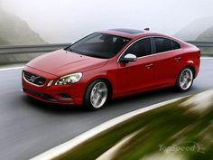 2012 Volvo S60 R-Design Sedan Volvo 850, Volvo S60 T5, Volvo Station Wagon, Volvo Estate, Reliable Cars, Volvo Cars, All Cars, Luxury Cars, Automobile