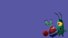 BOB ESPONJA: AL RESACATE | WALLPAPER DESKTOP Desktop Wallpapers, Snowman, Disney Characters, Fictional Characters, Snoopy, Art, Spongebob, Animales, Art Background