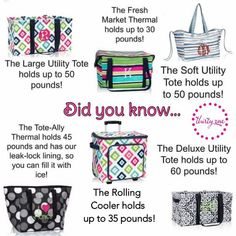 Image result for thirty one nurse ideas
