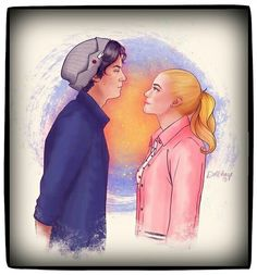 Bughead Riverdale, Riverdale Memes, Riverdale Betty And Jughead, Lili Reinhart And Cole Sprouse, Betty & Veronica, Riverdale Cole Sprouse, Riverdale Aesthetic, Famous Cartoons, Archie Comics