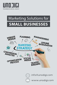 Marketing Solutions for Small Businesses: From Branding to Sales stratergies. Do you have one..? Are they sync..? . Looking for marketing strategies to get business to your business..? Let's talk - 091775 08848 or info@unodigi.com our website #unodigi . . Follow us at @unodigi @unodigi @unodigi . #unodigi #digitalagency #beinspired #webdesign #mobileapp #ux&ui #socialmedia #hyderabad #vizag #work #godigital #web #mobile #ecommerce #Social #leads #strategies #motivation #work #godigital… Marketing Strategies, Business Website, Hyderabad, Small Businesses, Mobile App, Ecommerce, Web Design, Management, Branding
