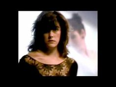 Music video perfoming 'Self Control' by Laura Branigan (C) 1984 Atlantic Records Lyrics: Oh, the night is my world City light painted girl In the day nothing...