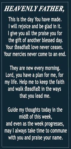 Wednesday Quotes And Images, Wednesday Morning Quotes, Wednesday Prayer, Prayer For Today, Good Morning Quotes, Morning Prayer Quotes, Good Morning Prayer, Morning Blessings, Good Morning Messages