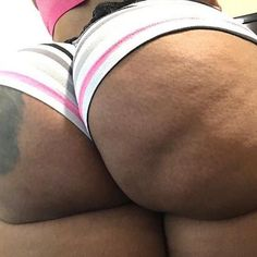 Click the link in my bio Get FULL ACCESS to my XXX Snapchat Exclusive, Personal Texts, Videos, Requests , Talk to me anytime, DVDs, Shot Glasses, Zippos, and more Onlyfans.com/cherokeedass