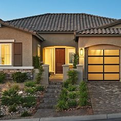 75 top las vegas dream homes images in 2019 dream homes dream rh pinterest com