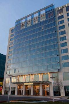 Hotel Arista #HotelArista www.hotelarista.com