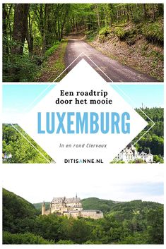 Europe Travel Tips, Travel Destinations, Lang Weekend, Roadtrip, Travel Inspiration, Things To Do, Beautiful Places, Places To Visit, Camping