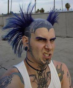Punk-Hairstyle-Tips-12.jpg (700×834)