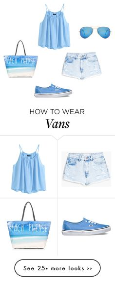 """""""Untitled #74"""" by amigas-2 on Polyvore"""