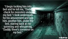 27 two line horror stories that will shiver your spine ...