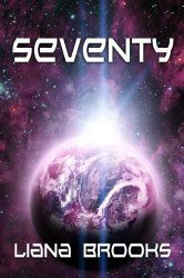 Review: Seventy | Planetary Defense Command