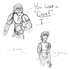 Hiccup ^.^ ♡ I give good credit to whoever made this  I found this in faragonart.tumblr.com