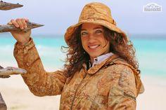 Capsule Collection Donnavventura 2012-2013