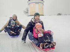 L'hiver — VisitFinland.com