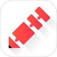 Grafio 3 - Diagrams & ideas by Ten Touch Ltd.