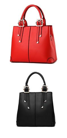 632511a6bf You gotta love tote bags! What color suits your style  Click for more  details