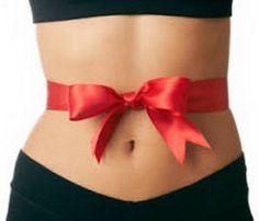 ผลการค้นหารูปภาพสำหรับ belly fat cure