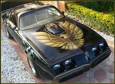 http://www.cargurus.com/Cars/1979-Pontiac-Trans-Am-Pictures-c10204_pi35698815