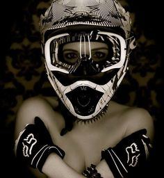 motocross supercross enduro dirtbikes offroad harley gear motorbike supermoto y. Dirt Bike Girl, Biker Chick, Biker Girl, Fille Et Dirt Bike, Motocross Maschinen, Motocross Girls, Bike Photoshoot, Dirtbikes, Bike Life