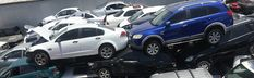 Cash for Cars Ipswich Ipswich Qld, Cash Cars, Free Towing, Scrap Car, National Car, Damaged Cars, Go The Extra Mile, Salvage Cars, Free Cars