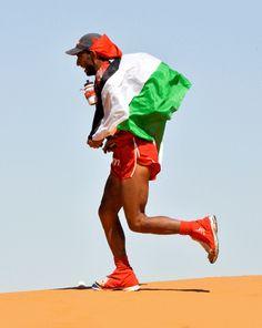 Marathon des Sables Marathon, Trail Running, Challenges, Gym, Fitness, Sports, Outdoor, Hs Sports, Outdoors