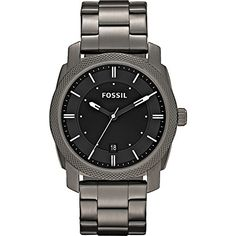 Now in stock Fossil Machine