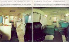 Image result for 1965 Dodge Travco