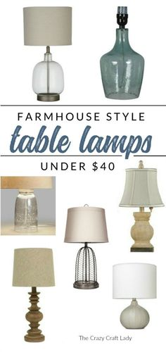 Thurston Table Lamp - Table Lamp - Accent Lamp - Living Room Lamps on federal style floor lamp, cottage floor lamp, antique style floor lamp, lantern style floor lamp, studio style floor lamp, rustic style floor lamp, factory style floor lamp, colonial style floor lamp, victorian style floor lamp, mission style floor lamp, roman column floor lamp, barn style floor lamp, cabin style floor lamp, modern style floor lamp, shabby chic floor lamp, beach style floor lamp, prairie style floor lamp, industrial style floor lamp, vintage style floor lamp, country style floor lamp,