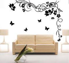 Resultado de imagen para decoracion salon de belleza moderno