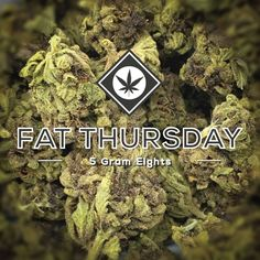 LADIES AND GENTLEMEN DON'T MISS OUT ON TODAY'S 5 GRAM 8TH SPECIAL ALL DAY TILL 1 AM (: #cannabis #caligrown #fire #cannabiscommunity #collective #chulavistameds #southbay #ganja #rollone #5grams
