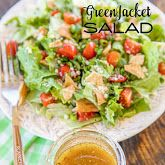 The Masters Egg Salad - Plain Chicken Masters Egg Salad Sandwich Recipe, Egg Salad Sandwiches, Southern Fried Okra, Pimento Cheese, Snack Recipes, Snacks, Baking Tips, Sliders, Fries