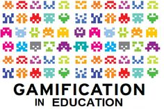 Game Based Learning in Education - Free Report