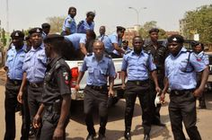 The Niger Police Command has deployed 800 personnel to flush out kidnappers and robbers terrorising residents of Suleja Tafa Gurara and Lapai Local Government Areas.  Its spokesman Mr Bala Elkalla said in a statement on Tuesday in Minna that the forces were drawn from the Intelligence Unit Police Mobile Force Special Anti-robbery Squad and Anti-kidnapping Squad.  The statement said that the operational headquarters of the command had temporarily relocated to Lambata in Gurara Local…