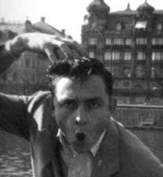 February 26, 1932 - September 12, 2003 Johnny Cash, Gone But NEVER Forgotten!