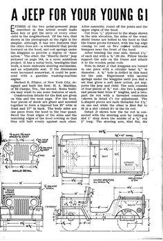 1971 Jeep CJ5 Wiring Diagram Help With Wiring Cj5 1969