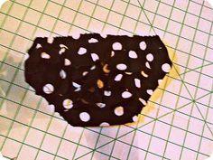 Bella Bama: Ruffle Bottom Bloomer w/FREE Pattern Link